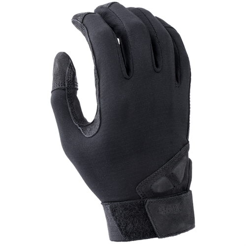 Vertx Vaporcore Shooter Gloves, , hi-res