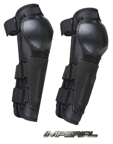 Damascus Gear Hard Shell Forearm And Elbow Protector, , hi-res