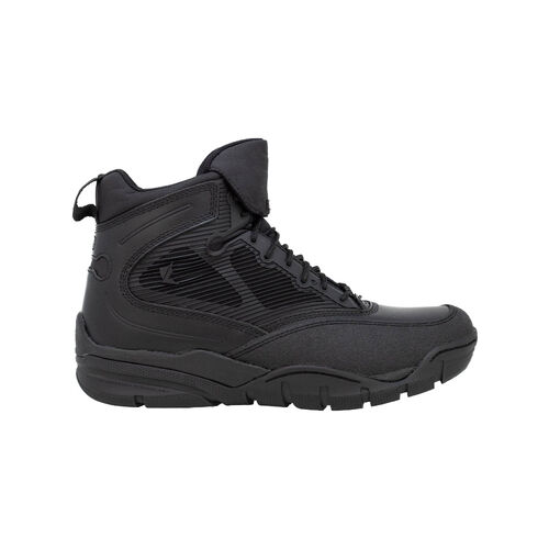 Lalo Shadow Intruder 5 inch Boots, , hi-res