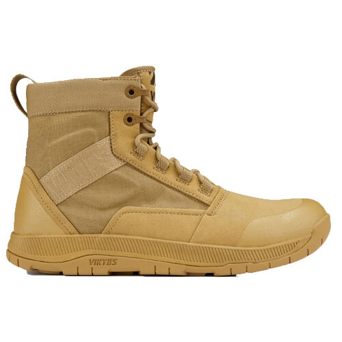 Viktos Armory Mid Side-Zip Boots, , hi-res