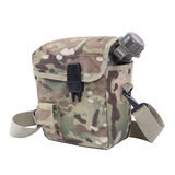 Rothco MOLLE 2 QT Bladder Canteen Cover, , hi-res