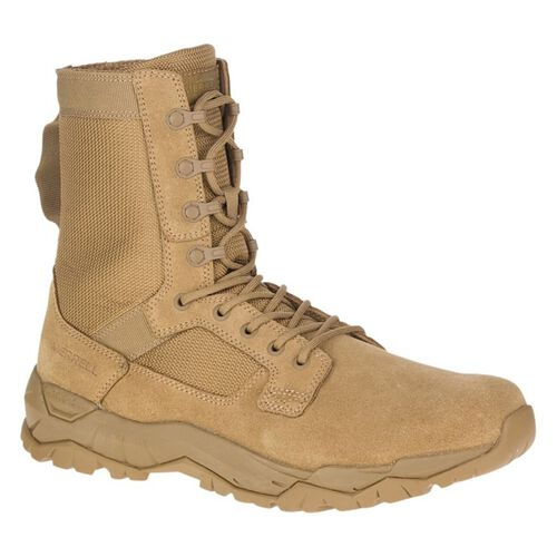 Merrell MQC 2.0 Tactical Boots, , hi-res