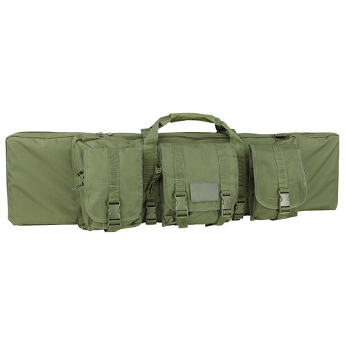 Condor 36 Inch Single Rifle Case, , hi-res