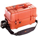 Pelican 1460 EMS Medical Case, , hi-res