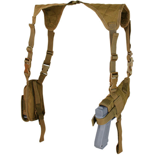 Condor Universal Shoulder Holster, , hi-res