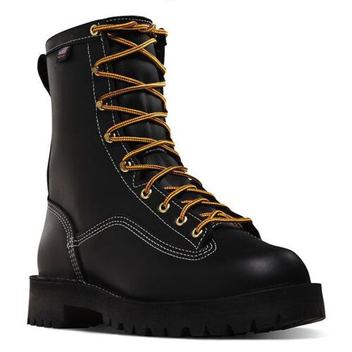 Danner Super Rain Forest Composite Toe (NMX) Work Boot, , hi-res