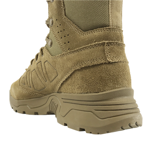 Salomon Guardian Boots, , hi-res