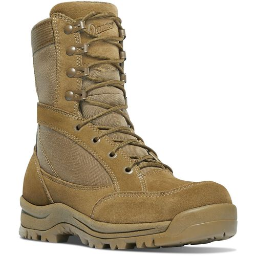 Danner Women 8 Inch Prowess Boots, , hi-res