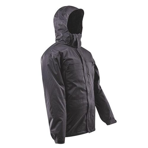 Tru-Spec Waterproof 3-In-1 Parka, , hi-res