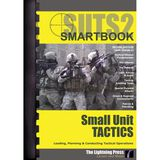 The Small Unit Tactics SMARTbook 2nd Ed., , hi-res