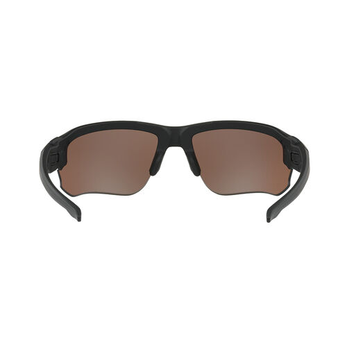 Oakley SI Speed Jacket™ Sunglasses with Prism™ Lenses, , hi-res