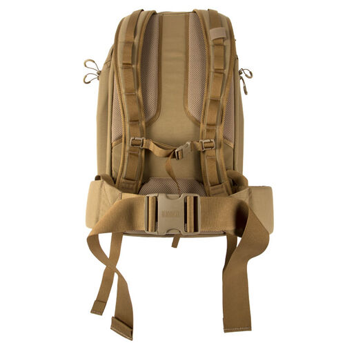Blackhawk Stingray 3-Day Pack, , hi-res