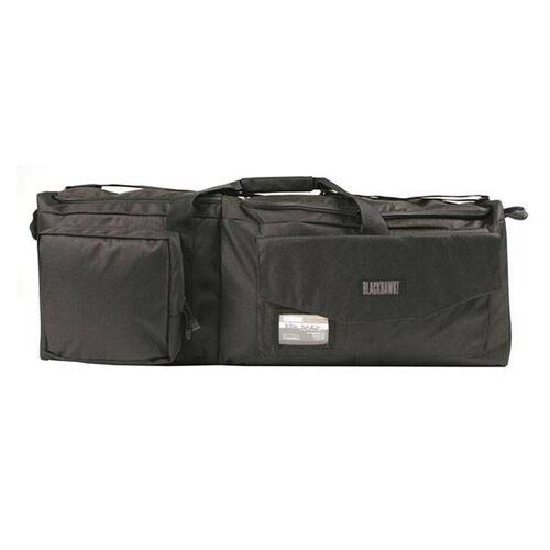 Blackhawk Crowd Control Bag, , hi-res