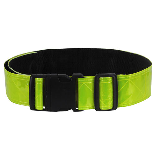 Rothco Reflective Physical Training Belt, , hi-res