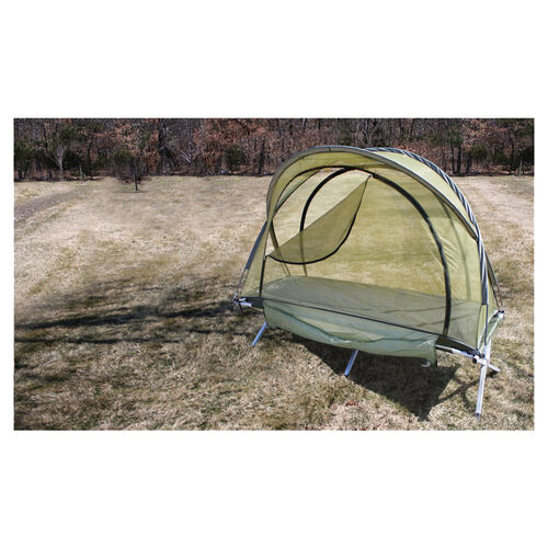 Rothco Free Standing Mosquito Net Tent, , hi-res