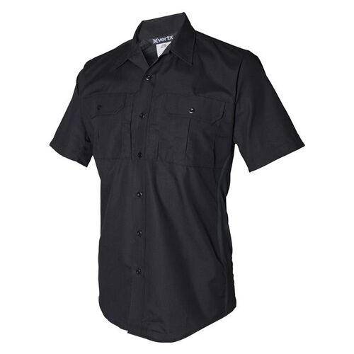Vertx Phantom LT Short Sleeve Shirt, , hi-res
