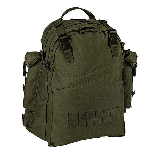 Rothco Special Forces Assault Pack, , hi-res