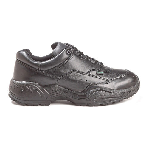 Rocky 911 Athletic Oxfords Duty Shoes, , hi-res