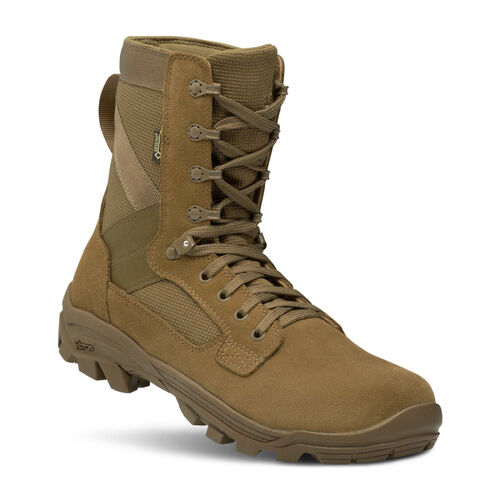 Garmont T8 Extreme 200G Thinsulate Tactical Boots with Ortholite Insoles, , hi-res
