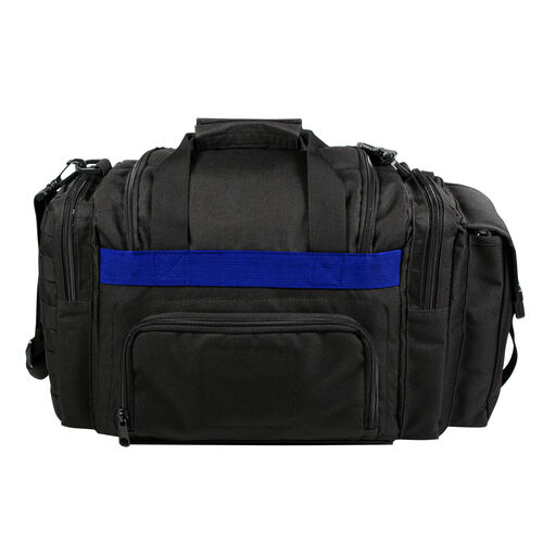 Rothco's Thin Blue Line Concealed Carry Bag, , hi-res