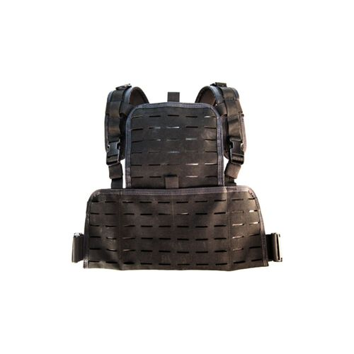 High Speed Gear Neo Chest Rig, , hi-res