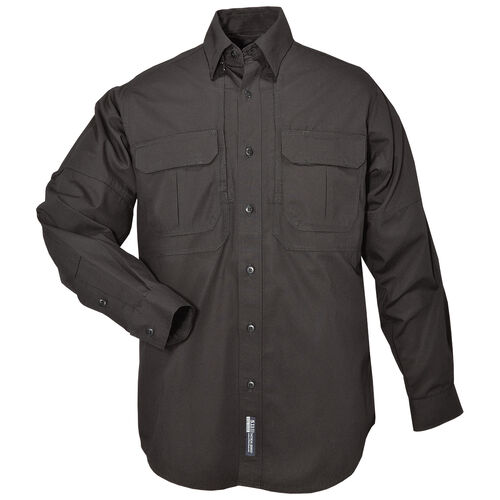 5.11 Tactical®  Long Sleeve Shirt, , hi-res