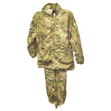 Dakota Outerwear MCMRS 3 Piece FR Rainsuit, , hi-res