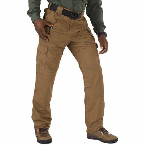 5.11 Men's Taclite Pro Tactical Pants, , hi-res