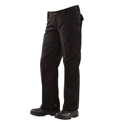 Tru-Spec 24-7 Series Ladies Classic 65/35 P/C Rip-Stop Pants, , hi-res