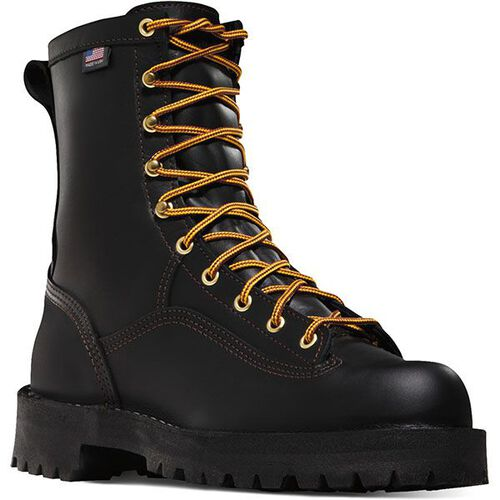 Danner Rain Forest Work Boot, , hi-res