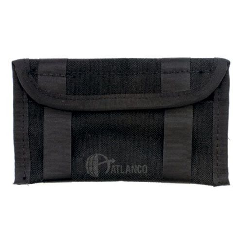 5ive Star Gear Small Mirror Pouch, , hi-res