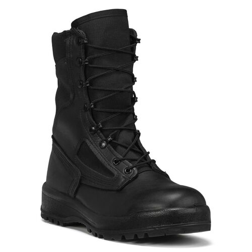 Belleville Hot Weather Combat Boots, , hi-res