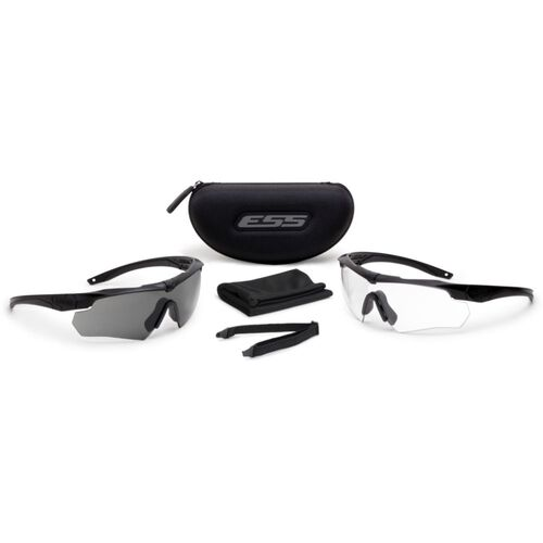 ESS Crossbow® 2X Sunglasses Kit, , hi-res