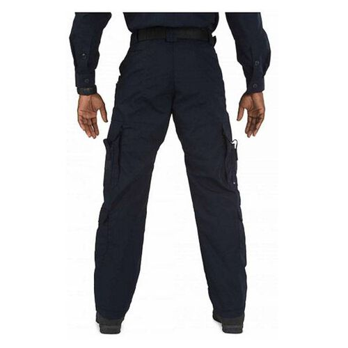 5.11 Tactical Taclite EMS Pants, , hi-res