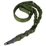 Condor Adder Dual Bungee One Point Sling, , hi-res