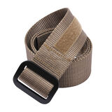Rothco AR 670-1 Compliant Military Riggers Belt, , hi-res