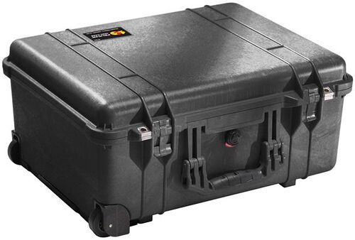 Pelican Watertight Protective Case, , hi-res