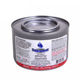 Rothco 7 Ounce Canned Cooking Fuel, , hi-res
