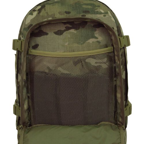 Mercury Tactical 3 Day Hydration TAC Pack, , hi-res