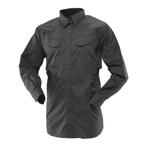 Tru-Spec 24-7 Series® Ultralight Long Sleeve Field Shirt, , hi-res