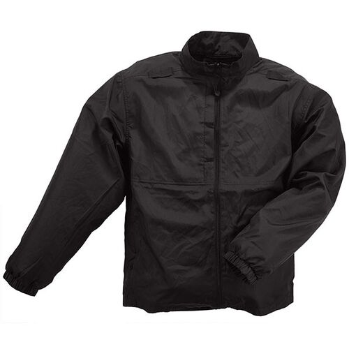 5.11 Tactical Packable Jacket, , hi-res