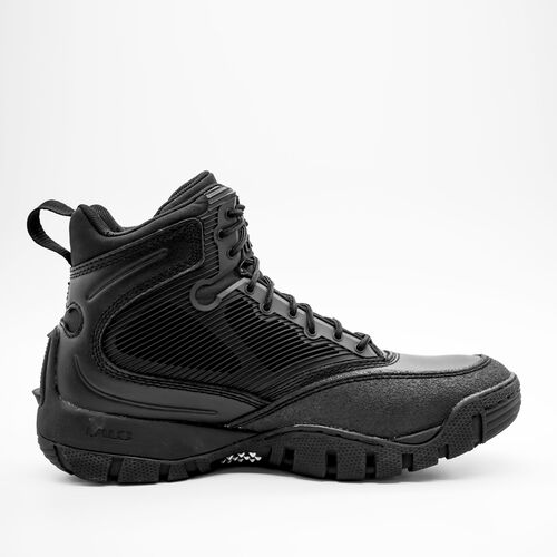 Lalo Shadow Amphibian 5 inch Boots, , hi-res