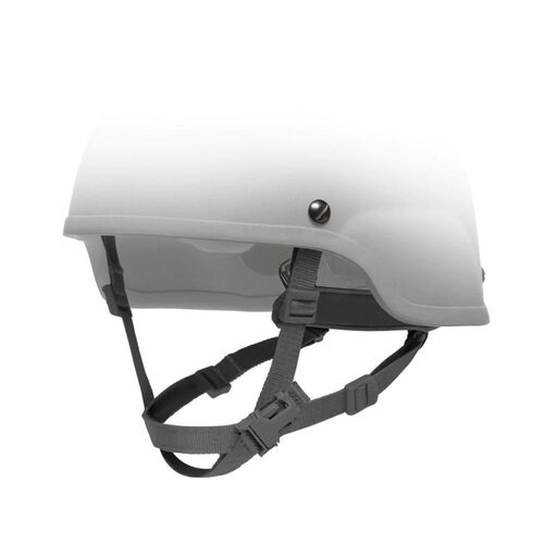 Ops Core Head-Loc 4-Point H-Nape Chinstrap, , hi-res