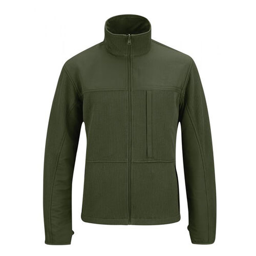 Propper Full Zip Tech Sweater, , hi-res