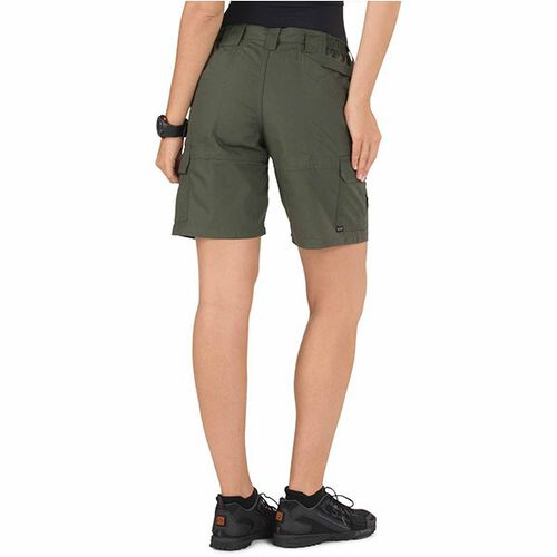 5.11 Tactical Women's Taclite Pro Shorts, , hi-res