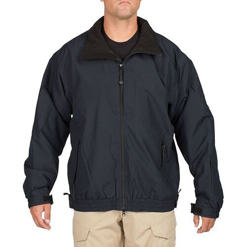 5.11 Tactical Big Horn Jacket, , hi-res