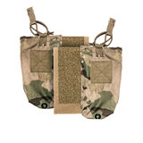 Crye Precision JPC MBITR Radio Pouch Set, , hi-res