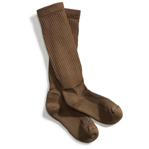 Danner TFX Hot Weather Drymax Over-Calf Socks, , hi-res
