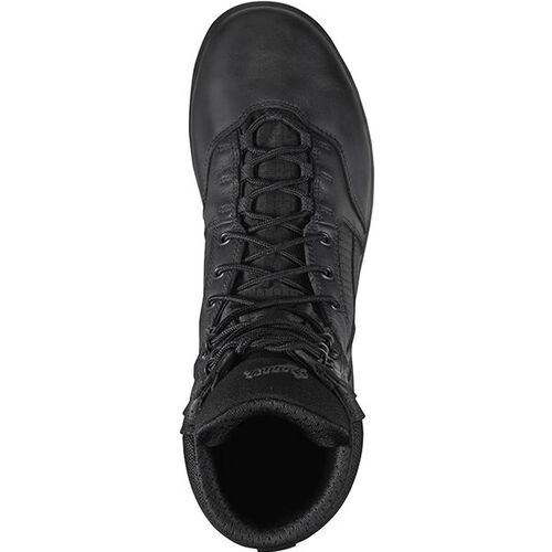 Danner Kinetic 8 Inch Gortex Boot, , hi-res
