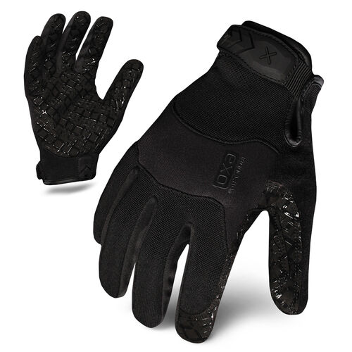 Ironclad Stealth Grip Glove, , hi-res